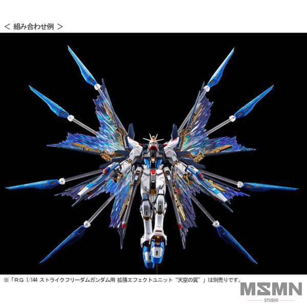 rg-strike-freedom-gundam-titanium-finish-8
