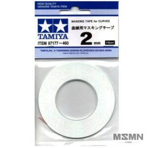 tamiya-masking-tape-for-curves-2mm-87177
