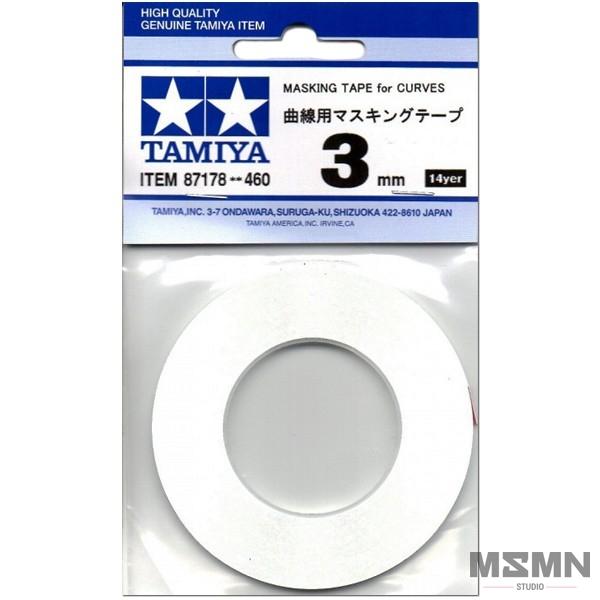 tamiya-masking-tape-for-curves-3mm-87178