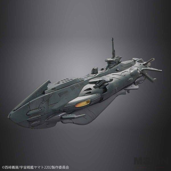 1000_dimensional_submarine_set-003