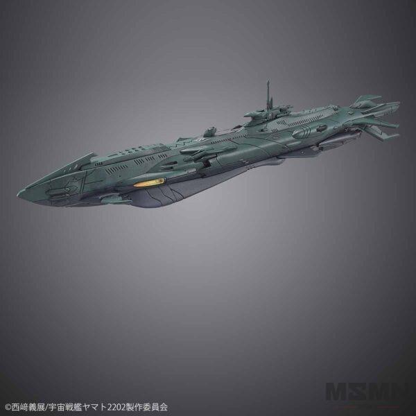 1000_dimensional_submarine_set-004