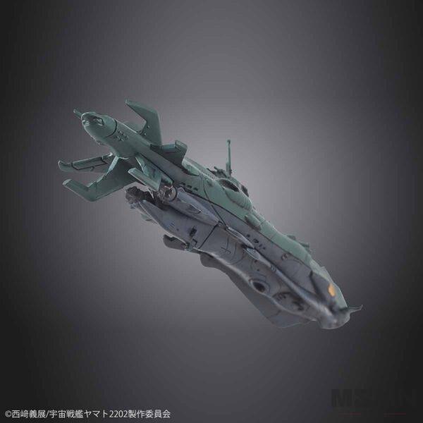 1000_dimensional_submarine_set-006