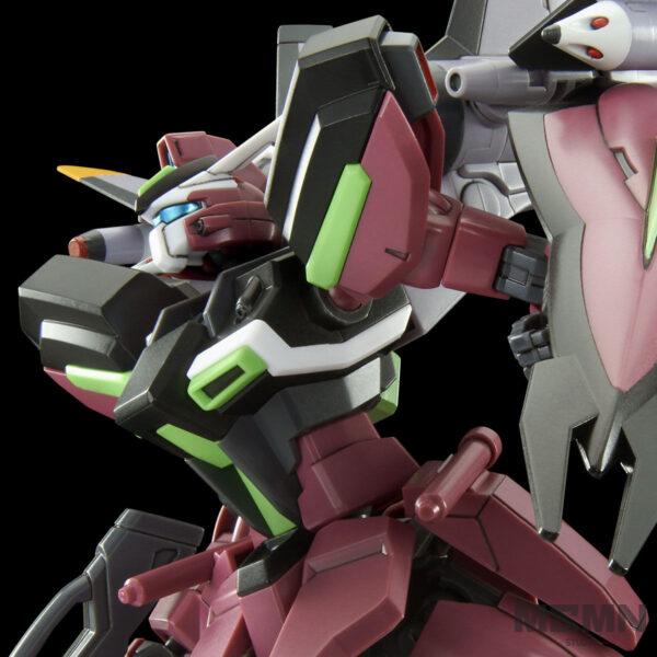 hgce-windam-neo-raonoke-custom-1