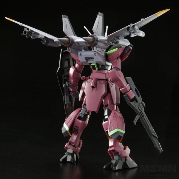 hgce-windam-neo-raonoke-custom-3