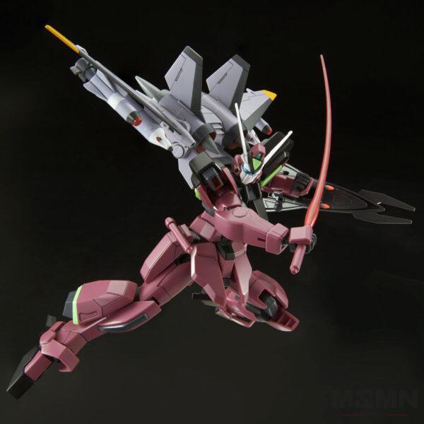 hgce-windam-neo-raonoke-custom-4