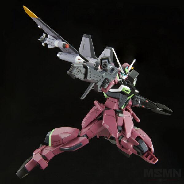 hgce-windam-neo-raonoke-custom-5