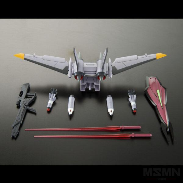hgce-windam-neo-raonoke-custom-7