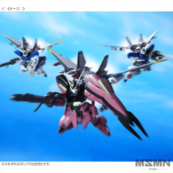 hgce-windam-neo-raonoke-custom-8