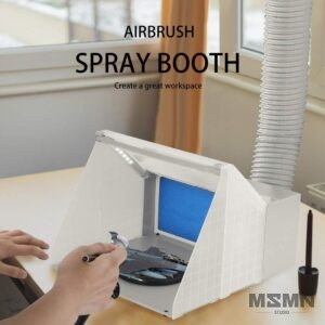airbrush_boorh_00