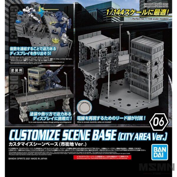 customize_scene_base_city_00