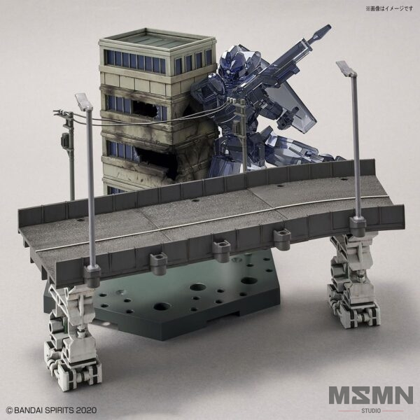 customize_scene_base_city_06