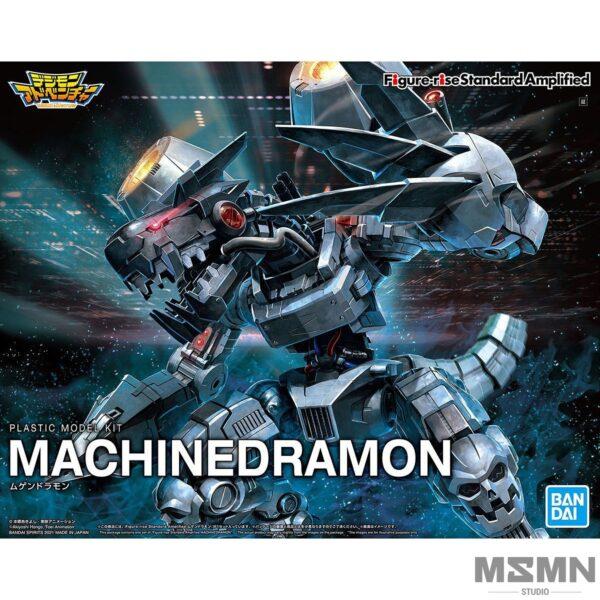 figure_rise_machinedramon_00