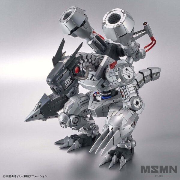 figure_rise_machinedramon_01
