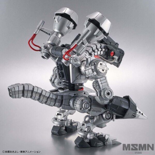 figure_rise_machinedramon_02