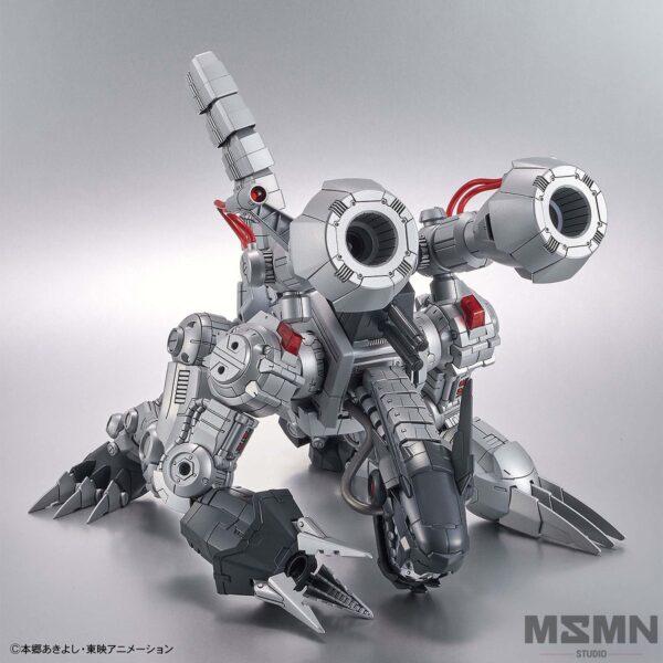 figure_rise_machinedramon_03