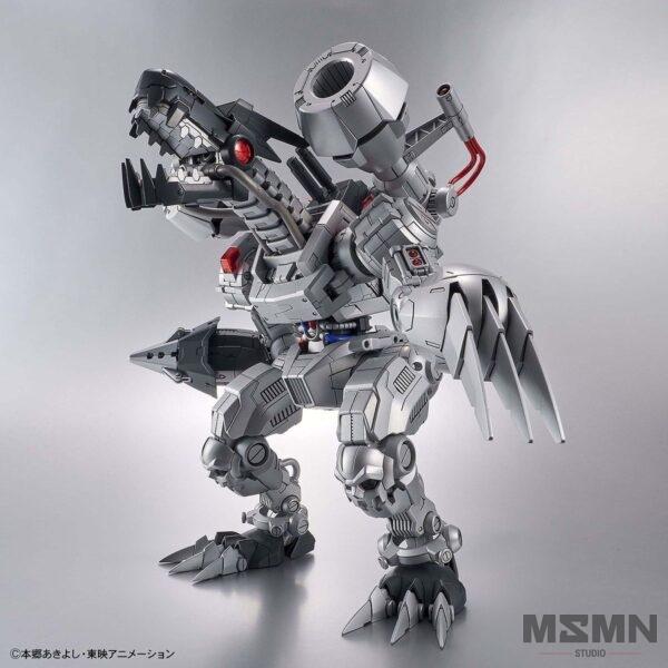 figure_rise_machinedramon_04