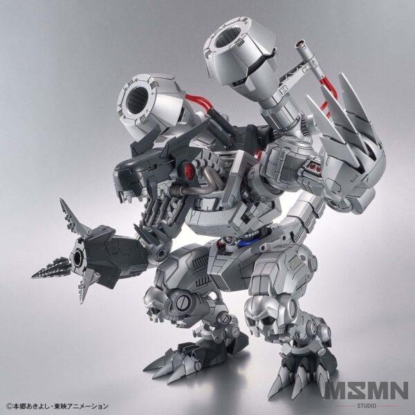 figure_rise_machinedramon_05