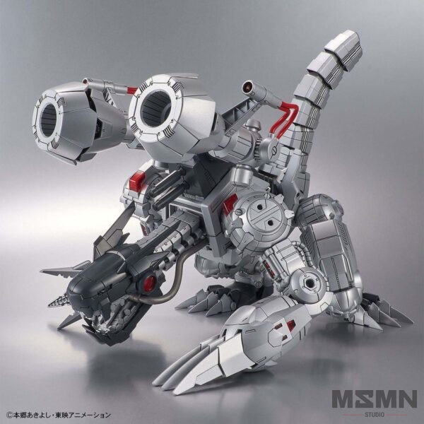 figure_rise_machinedramon_06