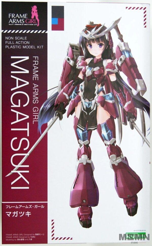 frame_arms_magatsuki_00