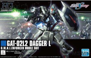 hg_dagger_l_0