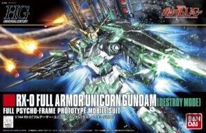 hg_unicorn_full_armor_green_00