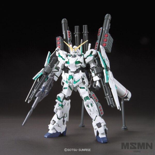 hg_unicorn_full_armor_green_01