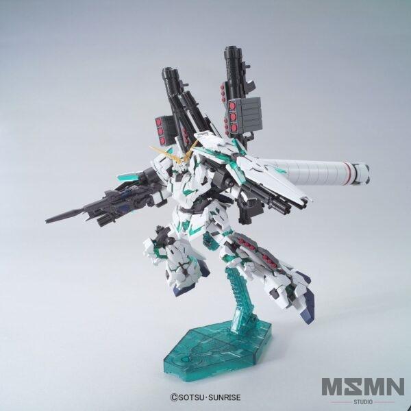 hg_unicorn_full_armor_green_02