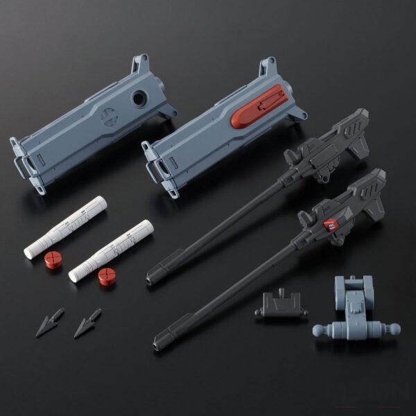 hgce-dagger-l-windam-expansion-8