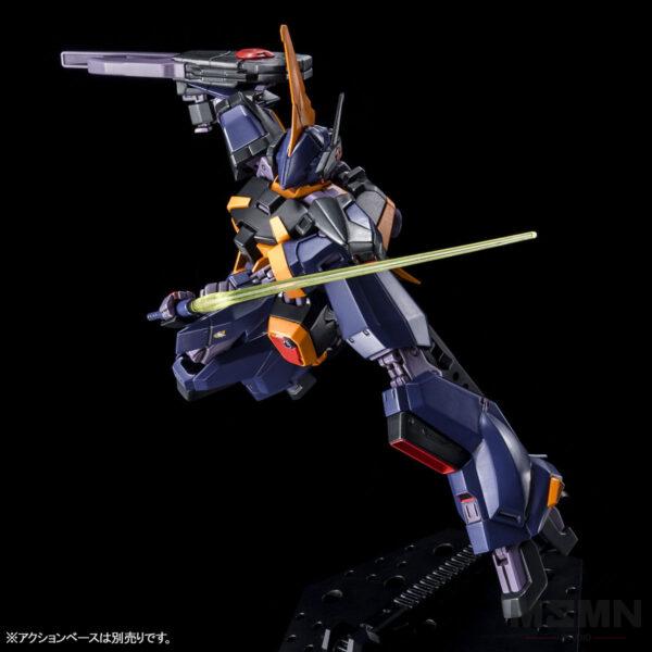 hguc-barzam-aoz-reboot-ver-5