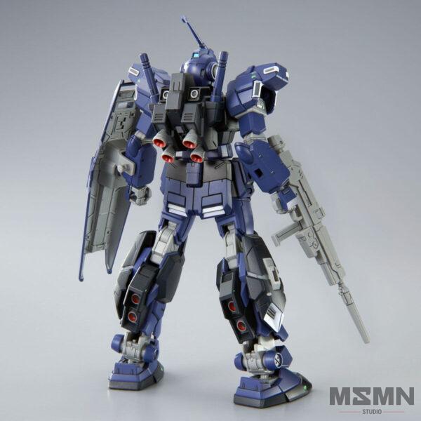 hguc-pale-rider-dii-titans-3