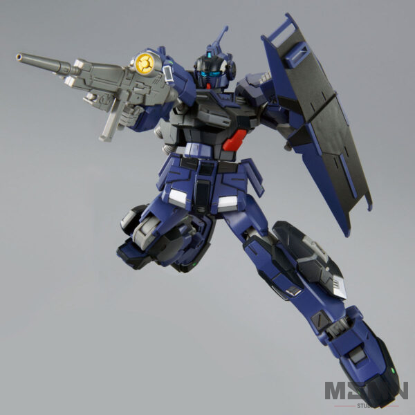 hguc-pale-rider-dii-titans-5