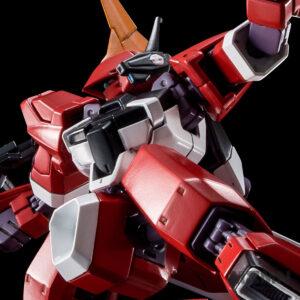 hguc-red-barzam (1)