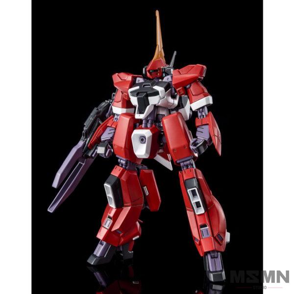 hguc-red-barzam-2