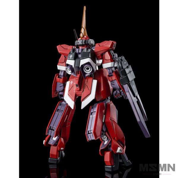 hguc-red-barzam-3