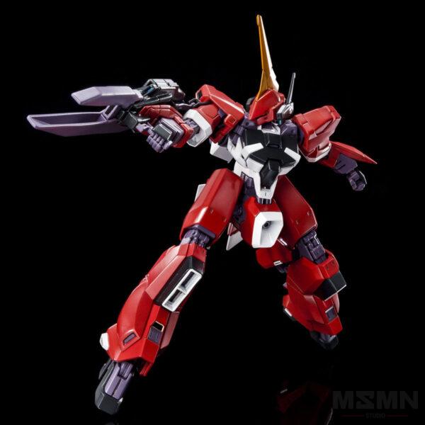 hguc-red-barzam-4