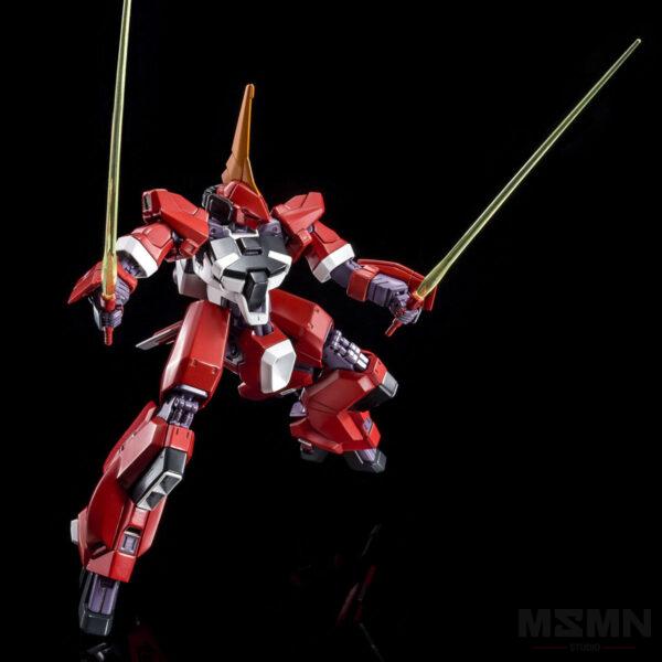 hguc-red-barzam-5