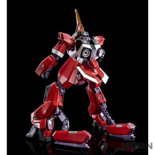 hguc-red-barzam-6