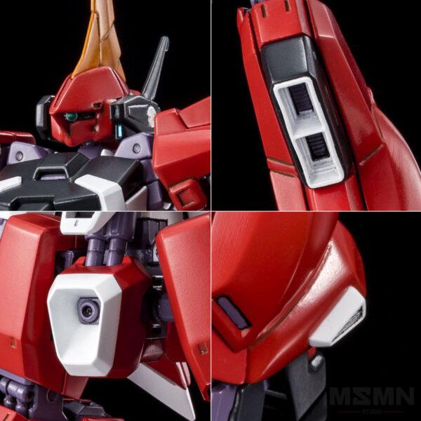 hguc-red-barzam-7