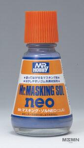 masking_sol_neo