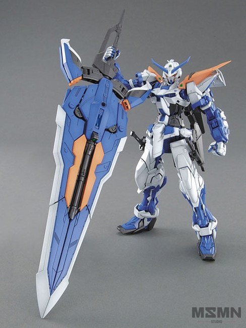 mg_astray_blue_second_01