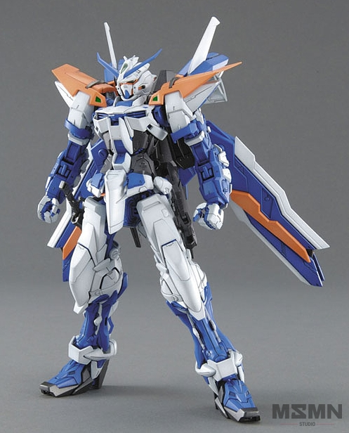mg_astray_blue_second_02