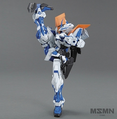 mg_astray_blue_second_04