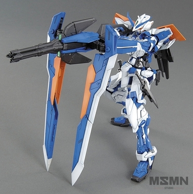 mg_astray_blue_second_05