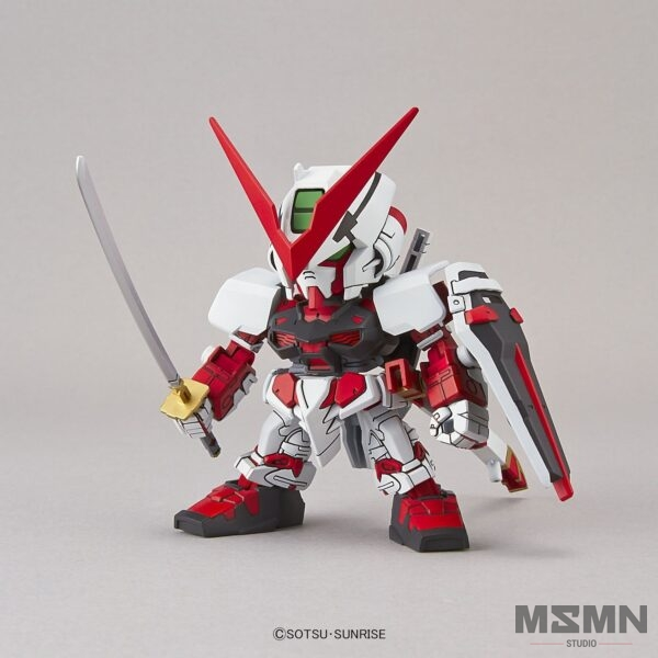 sd_astray_red_01