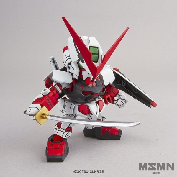sd_astray_red_02
