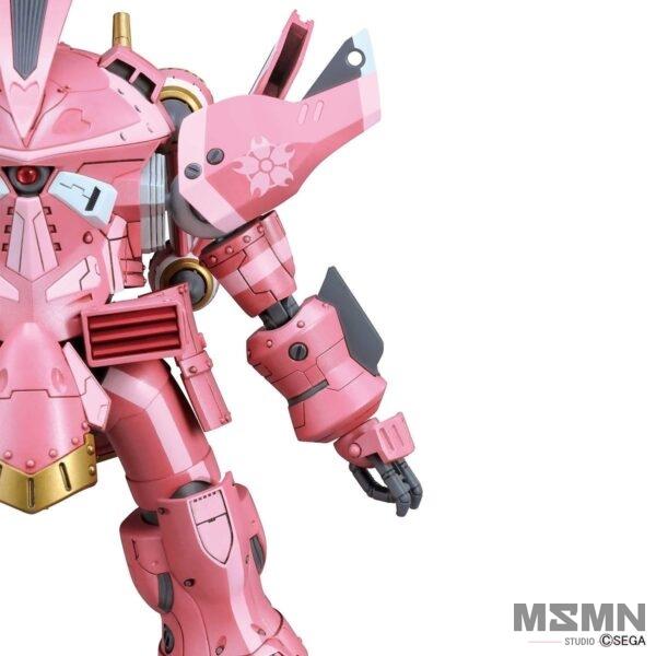 striker_prototype_obu_04