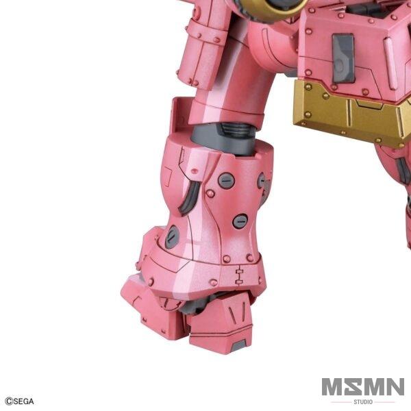striker_prototype_obu_05