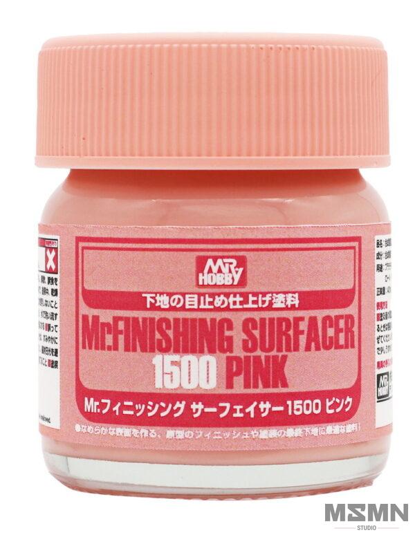 surfacer_1500_pink