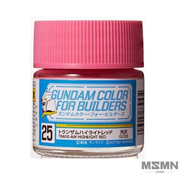 transam_red_gundam_color