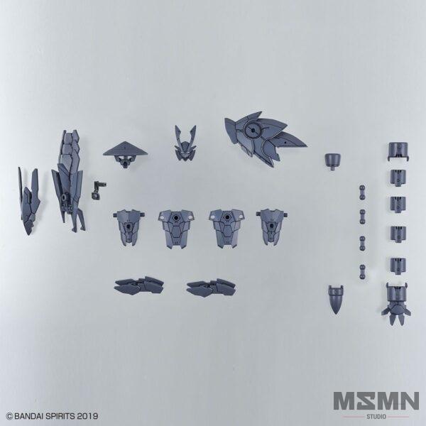 30mm_sengogu_armor_01